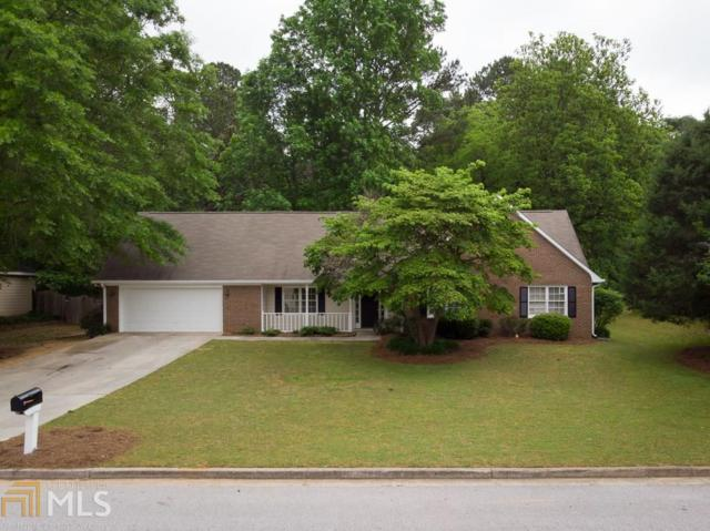 2126 Amherst Trl, Conyers, GA 30094 (MLS #8610992) :: Athens Georgia Homes