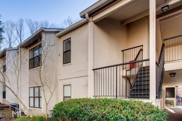 1607 Huntingdon Chase, Atlanta, GA 30350 (MLS #8611003) :: Anita Stephens Realty Group
