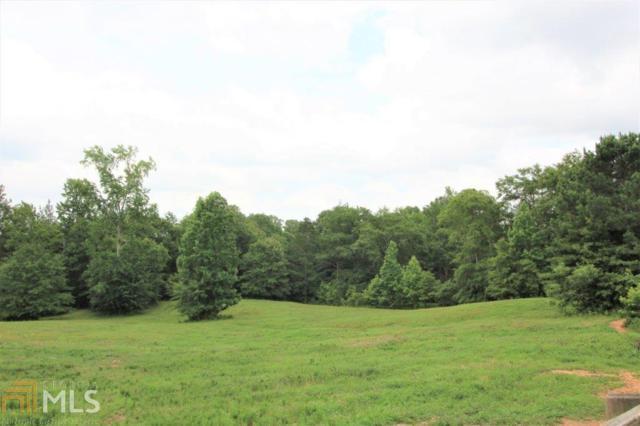 Lot 3 Fauna Meaddows Drive #3, Newnan, GA 30263 (MLS #8611022) :: Anita Stephens Realty Group