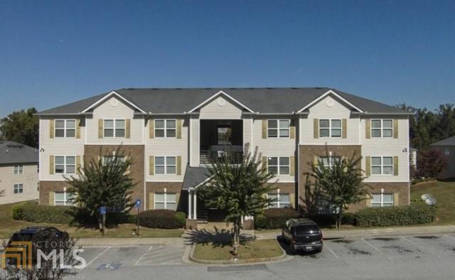 10103 Waldrop Pl, Decatur, GA 30034 (MLS #8611027) :: Rettro Group