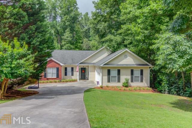 1790 Huntington Hill Trace, Buford, GA 30519 (MLS #8611040) :: Anita Stephens Realty Group