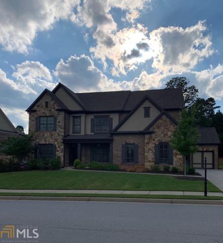 3244 Moss Glen Court, Buford, GA 30519 (MLS #8611062) :: Anita Stephens Realty Group