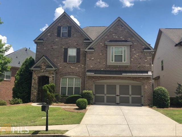1879 Legrand Circle, Lawrenceville, GA 30043 (MLS #8611080) :: Anita Stephens Realty Group