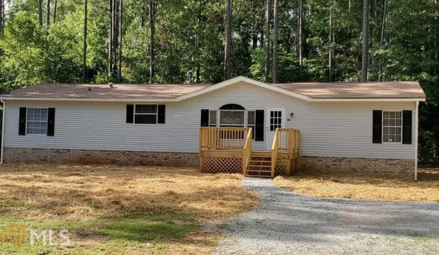 651 S Steel Bridge Road, Eatonton, GA 31024 (MLS #8611093) :: Anita Stephens Realty Group