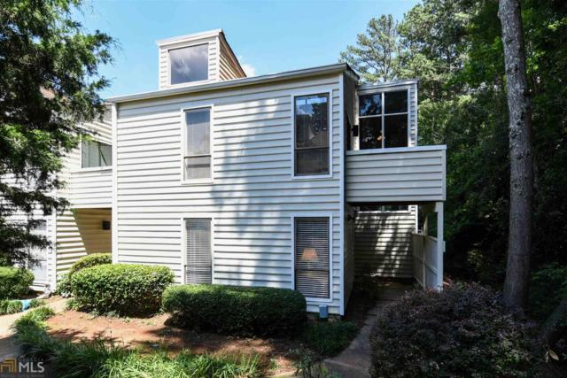 702 Serramonte Drive, Marietta, GA 30068 (MLS #8611159) :: Anita Stephens Realty Group