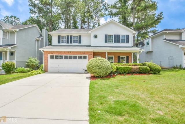 2094 Watercrest Cir, Lawrenceville, GA 30043 (MLS #8611178) :: Anita Stephens Realty Group