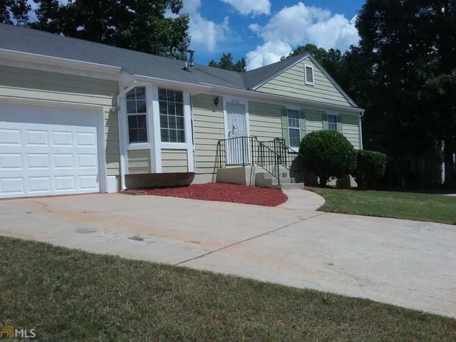 3426 Rapids, Decatur, GA 30034 (MLS #8611200) :: Anita Stephens Realty Group