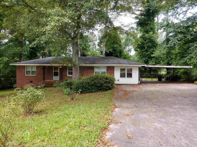 115 Matthews St, Temple, GA 30179 (MLS #8611267) :: Rettro Group
