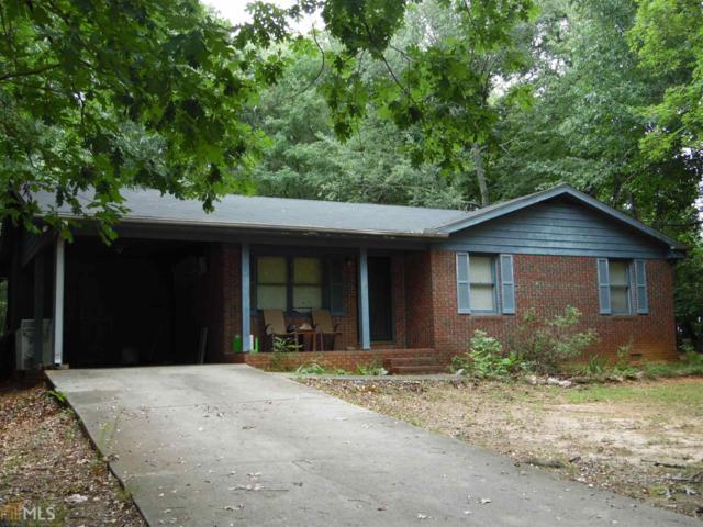 311 Cedar Creek Drive #9, Winder, GA 30680 (MLS #8611399) :: Rettro Group