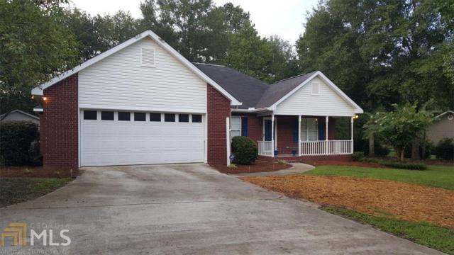 4419 Jones Rd, Macon, GA 31216 (MLS #8611791) :: Bonds Realty Group Keller Williams Realty - Atlanta Partners