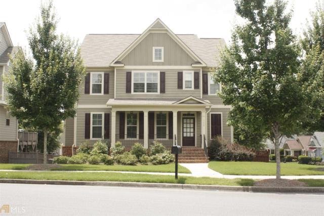130 Harmony Lake Dr, Canton, GA 30115 (MLS #8612358) :: Athens Georgia Homes