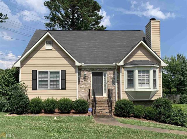 4282 Meadow, Marietta, GA 30066 (MLS #8613395) :: HergGroup Atlanta