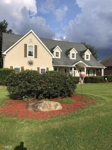 132 Wyckliffe Dr, Locust Grove, GA 30248 (MLS #8613803) :: Rettro Group