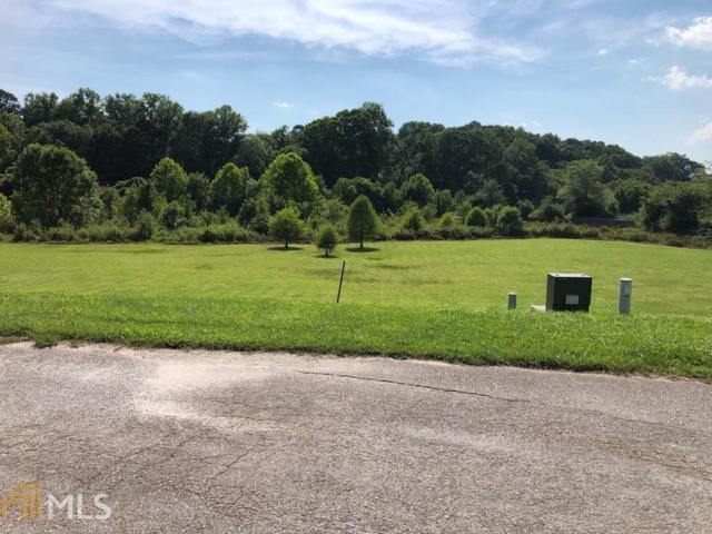 0 Old Clarkesville Mill, Clarkesville, GA 30523 (MLS #8614917) :: The Heyl Group at Keller Williams