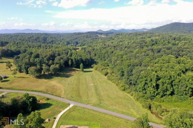 1403 Emory Stephens Rd, Murrayville, GA 30564 (MLS #8614968) :: The Heyl Group at Keller Williams