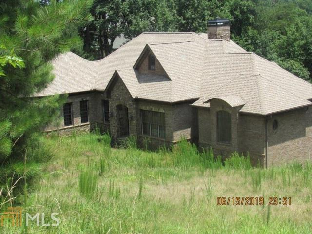 5472 Pine Forest Rd, Gainesville, GA 30504 (MLS #8616374) :: Buffington Real Estate Group