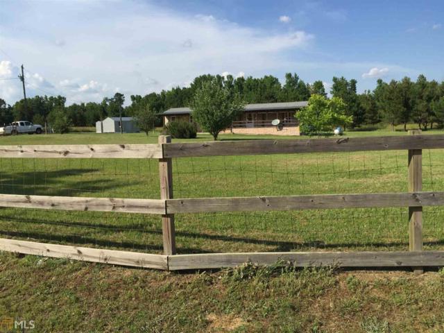 8847 Harrison Davisboro, Davisboro, GA 31018 (MLS #8616423) :: The Heyl Group at Keller Williams