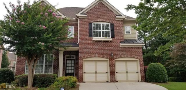 1359 Legrand Cir, Lawrenceville, GA 30043 (MLS #8616547) :: Rettro Group