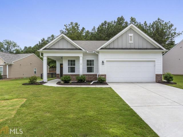 12 Man O War Ct, Cartersville, GA 30120 (MLS #8616727) :: Bonds Realty Group Keller Williams Realty - Atlanta Partners