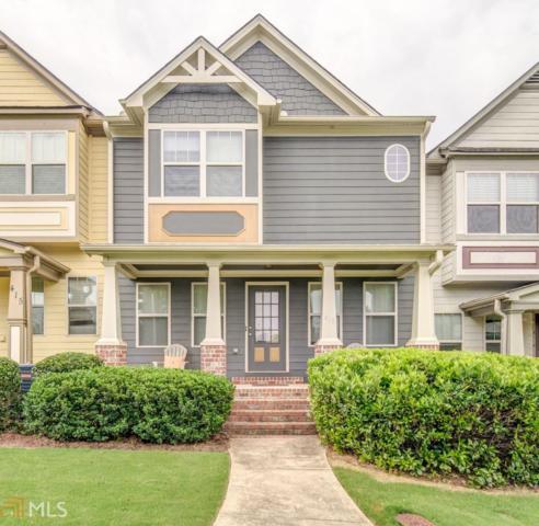 413 Royal Crescent Ln, Canton, GA 30115 (MLS #8616997) :: Athens Georgia Homes