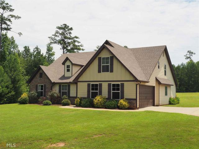 1137 John Lovelace Rd, Lagrange, GA 30241 (MLS #8617183) :: Bonds Realty Group Keller Williams Realty - Atlanta Partners