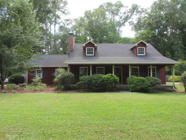 197 Cherokee Cir, Cedartown, GA 30125 (MLS #8617215) :: Athens Georgia Homes
