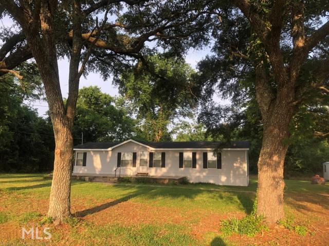 1753 Chappell Mill Rd, Montrose, GA 31065 (MLS #8617766) :: The Heyl Group at Keller Williams
