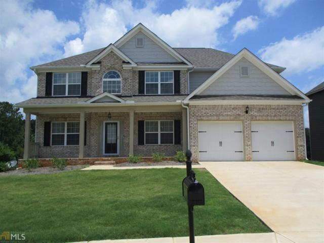2117 Farmdale Ct, Conyers, GA 30012 (MLS #8617784) :: The Realty Queen Team
