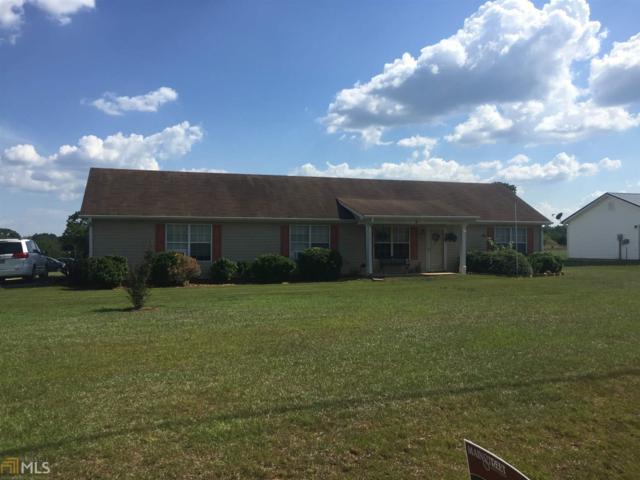 98 Silverthorn Dr, Cedartown, GA 30125 (MLS #8618130) :: Athens Georgia Homes