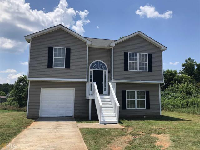 261 Dove Pl, Social Circle, GA 30025 (MLS #8618412) :: The Heyl Group at Keller Williams