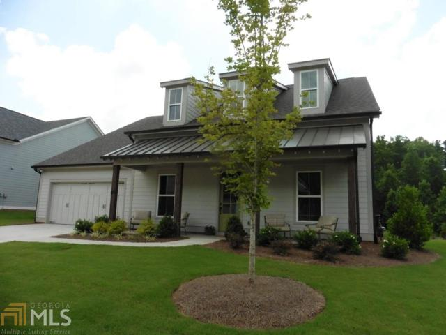 410 Manor Ridge Vw, Alpharetta, GA 30004 (MLS #8618429) :: Athens Georgia Homes
