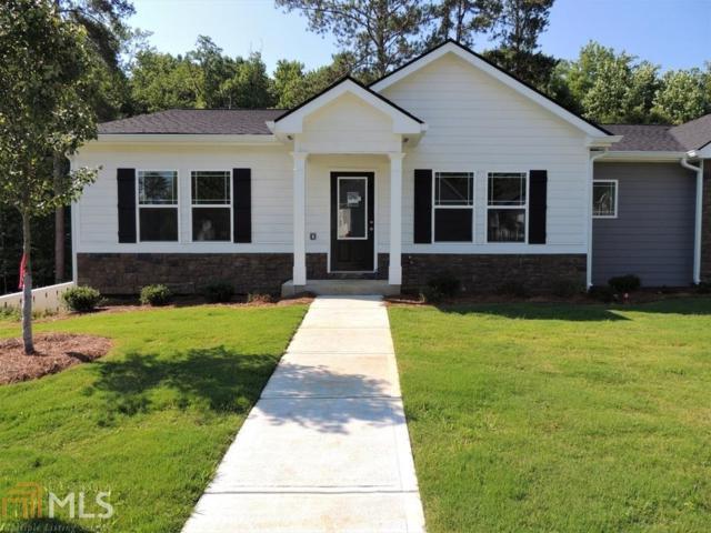 6060 Garden Cir, Douglasville, GA 30135 (MLS #8618938) :: Rettro Group