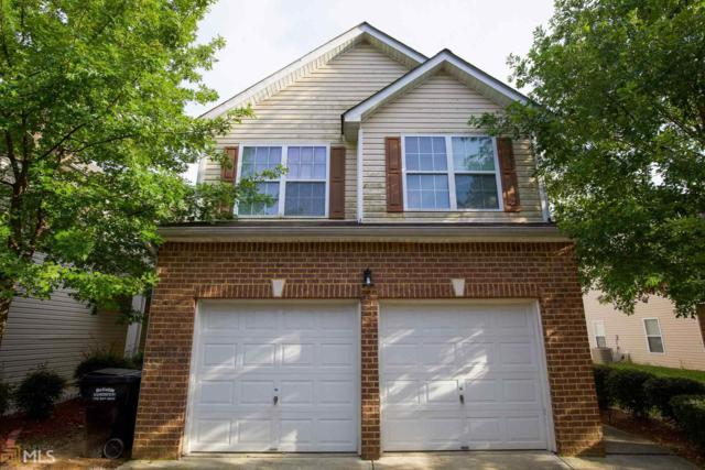 5993 Nile Ct, Atlanta, GA 30349 (MLS #8619216) :: Bonds Realty Group Keller Williams Realty - Atlanta Partners