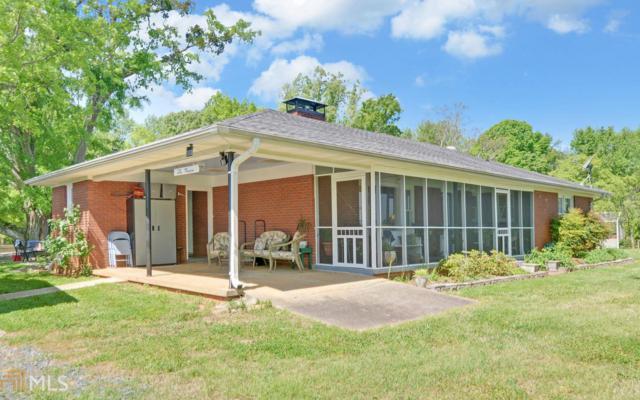 3000 Brookhaven Cir, Toccoa, GA 30577 (MLS #8619218) :: Athens Georgia Homes