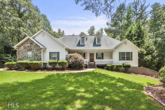 240 Otara Woods Dr, Newnan, GA 30263 (MLS #8619300) :: The Heyl Group at Keller Williams