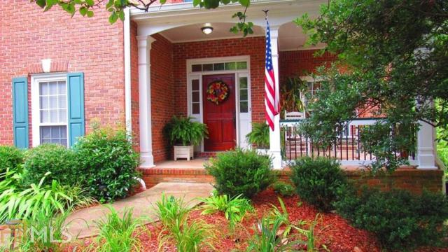 3439 NE Coopers Mill Court Ne #3439, Dacula, GA 30019 (MLS #8619378) :: Anita Stephens Realty Group