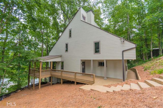 7390 Fields Dr, Cumming, GA 30041 (MLS #8619384) :: Anita Stephens Realty Group