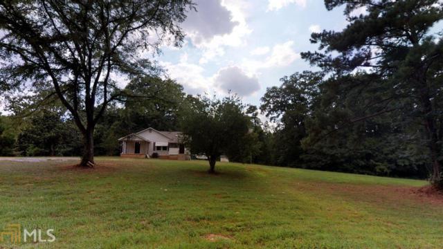 6277 Hopewell Rd E, Musella, GA 31066 (MLS #8619428) :: The Heyl Group at Keller Williams