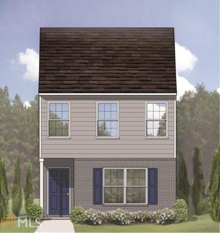 312 Samuel Clemens Way #314, Athens, GA 30606 (MLS #8619603) :: Buffington Real Estate Group
