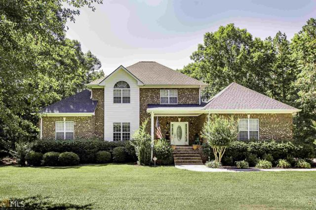 103 Mount Vernon Way, Winterville, GA 30683 (MLS #8619655) :: Athens Georgia Homes