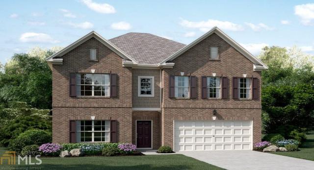139 Avery Landing Way, Holly Springs, GA 30115 (MLS #8619717) :: Athens Georgia Homes