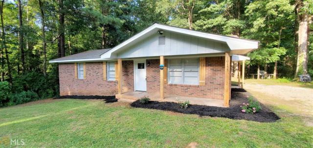 10155 Blackwell St, Covington, GA 30014 (MLS #8619773) :: Athens Georgia Homes