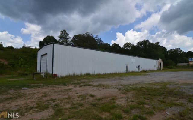 5673 Highway 64 E, Hayesville, NC 28904 (MLS #8620289) :: The Heyl Group at Keller Williams