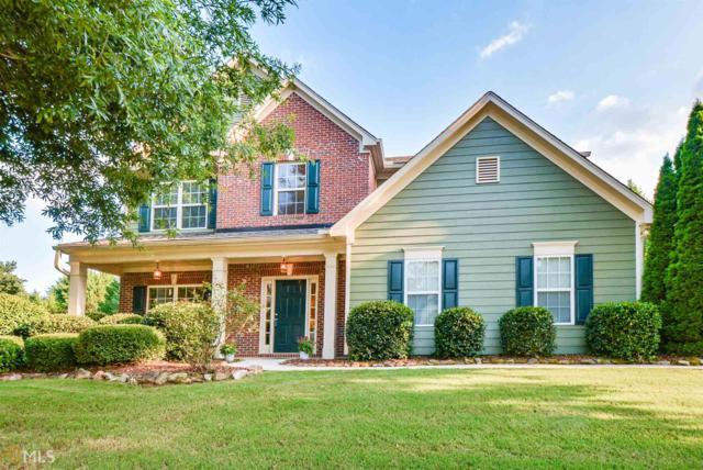 6605 Flagstone Ct, Cumming, GA 30028 (MLS #8620403) :: Buffington Real Estate Group