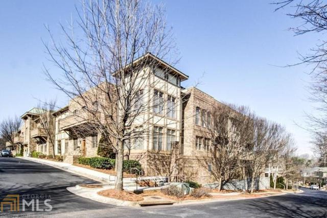1836 Gordon Manor, Atlanta, GA 30307 (MLS #8620483) :: Rettro Group