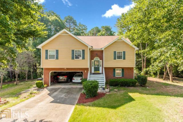 186 River Trace Ct, Mcdonough, GA 30253 (MLS #8620617) :: The Heyl Group at Keller Williams