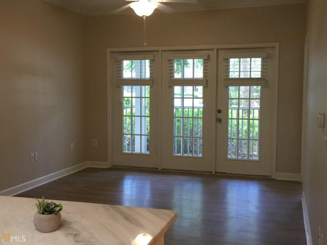 1704 Frederica Rd #406, St. Simons, GA 31522 (MLS #8620720) :: The Heyl Group at Keller Williams