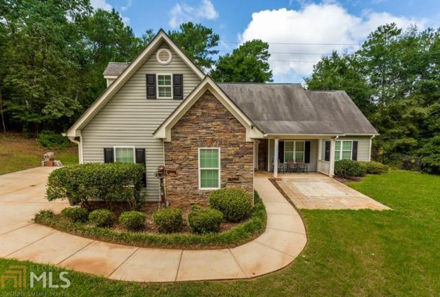 80 Pine Ridge Rd, Covington, GA 30016 (MLS #8620744) :: Athens Georgia Homes