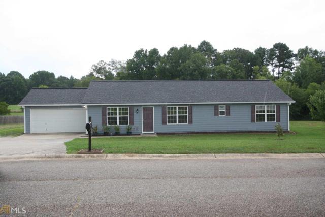 363 Grandview Dr, Jefferson, GA 30549 (MLS #8620750) :: Rettro Group