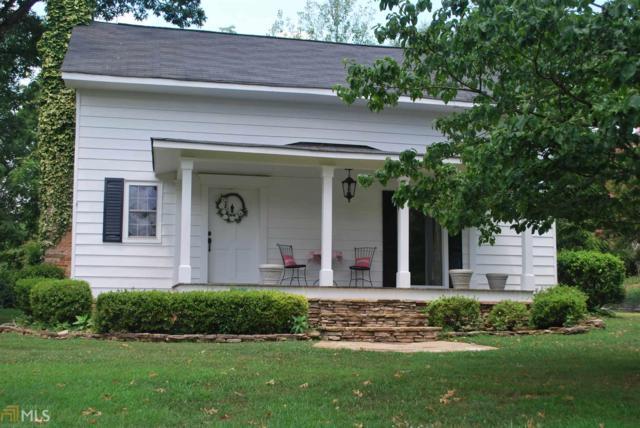 4405 Harold Whelchel Rd, Gainesville, GA 30506 (MLS #8620773) :: The Heyl Group at Keller Williams